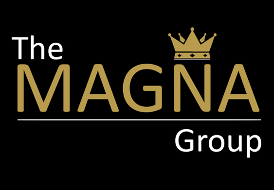 The Magna Group